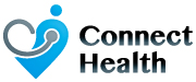 Connect Health